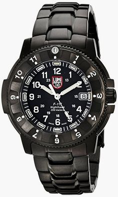 Army Watches, Sport Watches, Best Watches For Men, Cool Watches, Vintage Watches, Casio Watch, Watch Bands, Survival, Stuff To Buy