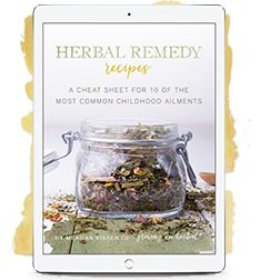 Awesome Natural health remedies detail are readily available on our web pages. - Awesome Natural health remedies detail are readily available on our web pages. Constipation Remedies, Headache Remedies, Cold Remedies, Natural Health Remedies, Herbal Remedies, Bloating Remedies, Recipe For 10, Stomach Remedies, Plants