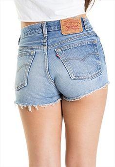 Motivated Raw Edge Denim Shorts Jeans High Waist Shorts Fashion Slim Flit Summer Hot Short Women Wide Leg Shorts Pockets Fine Craftsmanship Women's Clothing