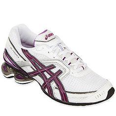 ASICS® GEL-Frantic 6 Womens Running Shoes - jcpenney