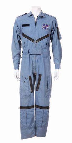 astronaut uniform - Google Search