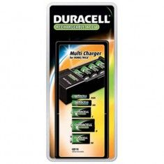 20 Best Battery Station Products Images Film Photography