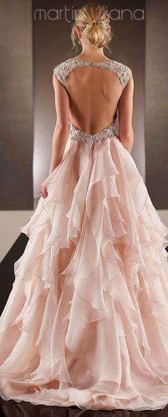 noivas-vestidos-casamento-champanhe-com-torresmo+(10).jpg (602×1493)