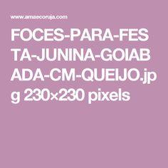FOCES-PARA-FESTA-JUNINA-GOIABADA-CM-QUEIJO.jpg 230×230 pixels