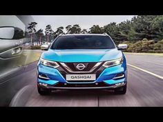Nissan Qashqai: unveiled its new car 2017 from Geneva.   Nissan Qashqai: unveiled its new car 2017 from Geneva.  Nissan Qashqai updated to 2017, it promises a greater sense of quality and PROPILOT self-driving technology This is the Nissan Qashqai facelift, which has been presented at the Geneva Motor Show...  #NissanQashqaiUpdated2017 #PROPILOT #technology #AbanTech #auto #driving #NissanQashqai #GenevaMotorShow #version