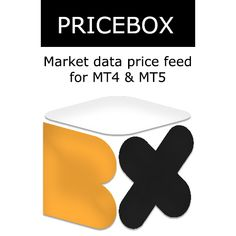 Data feed for Metatrader 4 \ Metatrader 5 Data Feed, Marketing Data, News Articles