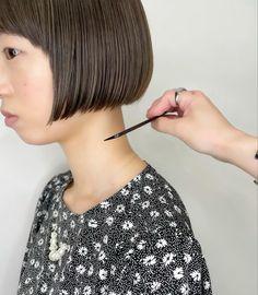 Drop Earrings, Fashion, Moda, Fashion Styles, Drop Earring, Fashion Illustrations