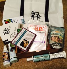 Velvet Rider has been a huge supporter of A Horse Box since their beginning days. Equestrian Gifts, Horse Stuff, Pony, Velvet, Horses, Life, Pony Horse, Ponies, Horse