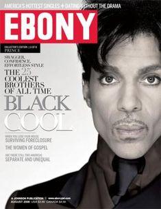 prince ebony magazine cover prince