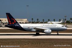Brussels Air A320-xxx regOO-SSR cn xxxx 060815 1024x683 IMG 7210a