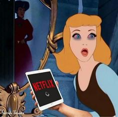 Artist Takes Away The Innocence From Disney Characters And Puts Them Into Wrong Scenarios Pics) Artist Makes Politically Incorrect Collages Of Disney Characters And This Will Affect His Childhood meme netflix Humour Disney, Disney Jokes, Funny Disney Memes, Disney Cartoons, Funny Cartoon Memes, Cartoon Quotes, Dark Disney, Disney Art, Disney Icons