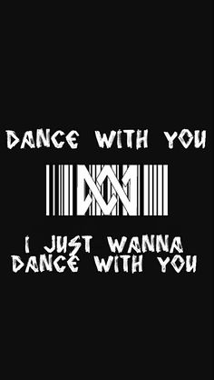 "Dance with you ""i just wanna dance with you"" Keep Calm And Love, My Love, I Go Crazy, Love U Forever, Dance With You, Twin Brothers, True Blood, News Songs, Funny Moments"