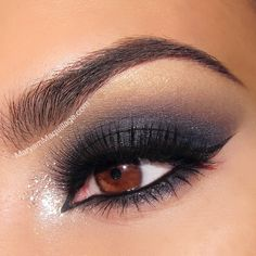 "! Maryam Maquillage !: Missha ""Fatal Aura"" Holiday Makeup & GIVEAWAY!!!"