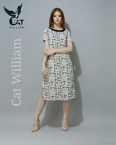 #_catwilliam Www.catwilliam.com Make Believe, Lace Skirt, Detail, Skirts, How To Make, Dresses, Fashion, Gowns, Moda