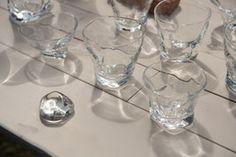 グラス・うつわ - 神奈川県小田原市 海の見える吹きガラス体験工房 glasscalico