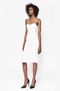 http://usa.frenchconnection.com/product/woman Collections dresses/71DOA/Havana Lace Strappy Dress.htm