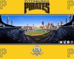Google Image Result for http://baseball-wallpapers.net/wallpapers/pittsburgh_pirates_wallpaper.jpg