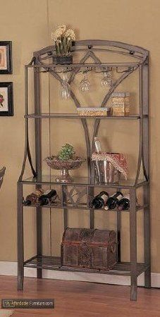 Wine Racks - WINE RACK FOR F2028 -- Be sure to check out this awesome product.