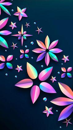 Apple Logo Wallpaper Iphone, Iphone Wallpaper Video, Butterfly Wallpaper Iphone, Abstract Iphone Wallpaper, Drawing Wallpaper, Cute Wallpaper Backgrounds, Cellphone Wallpaper, Flower Backgrounds, Flower Wallpaper