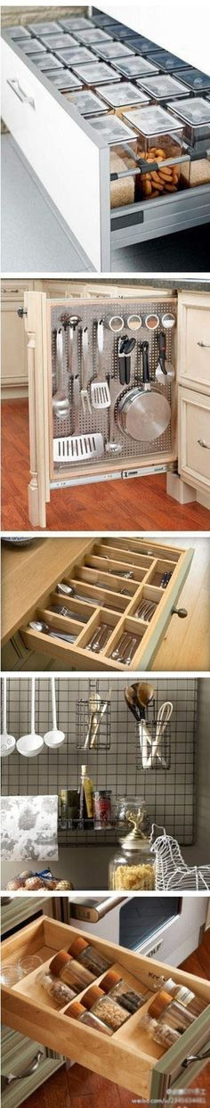Great Decor Ideas | DIY & Crafts Tutorials