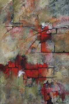Hidden Heat  ..-..  Nancy Eckels