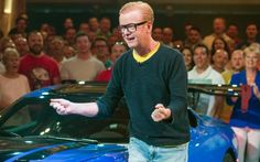 Change is hard.  It was inevitable that the new, revamped series of Top Gear would land on suspicious minds; though the outlandish stunts and unaffordable cars remained, viewers had been robbed of the comforts of familiar faces.