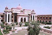 Hotel Ummed Jodhpur, Ummed Hotel Jodhpur, Reservation for Hotel Ummed, Jodhpur, India.  Ratings: 5 Star      Address: Banar Road, Jodhpur-Jaipur Highway Jodhpur, Rajasthan, India.
