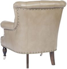 Vanguard Furniture - Our Products