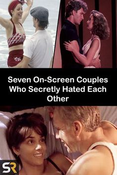 Seven On-Screen Couples Who Secretly Hated Each Other Pinterest For Men, Pinterest Fails, Wedding Pinterest, Pinterest For Business, Disney Princess Dresses, Disney Princesses, Princess Costumes, Laughing Therapy, Be With You Movie
