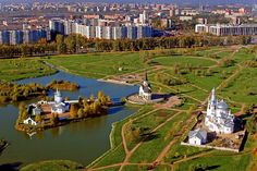 russian+gardens | Parks and Gardens of St. Petersburg, Russia