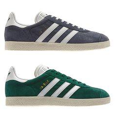 buy popular e6592 b9801 adidas originals gazelle perfect 2016 green grey p