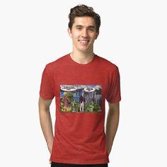 Vintage T-shirts, My T Shirt, Nice Tops, Tshirt Colors, Nasa, Female Models, Chiffon Tops, People, Classic T Shirts