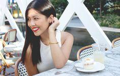 Aney | Best eye cream for dark circles - http://imgur.com/a/UUw3V - real user's review on Imgur