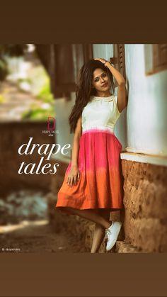 #drapetales #elsaabraham #boutique