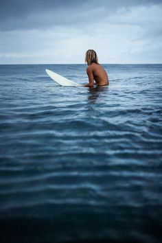 Waiting for the perfect wave.  Customisable Polarised Sunglasses.  www.cupioapparel.com  #DareYourself