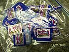 100 Box Tops For Education Unexpired BTFE - http://oddauctions.net/box-tops-for-education/100-box-tops-for-education-unexpired-btfe-17/