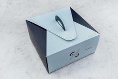 Bakery Branding, Bakery Packaging, Brand Packaging, Box Packaging, Cookie Packaging, Corporate Branding, Product Packaging, Logo Branding, Pastry Design