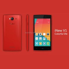 1. MTK6582 Quad-Core 1.3GHz CPU  2. Android 4.4operating system  3. Use the latest advanced OGS technology, equipped with 5 inch IPS screen, up to 226PPi, bring you unexpected clear details for reading, video watching, game playing and web surfing  4. Dual SIM, dual standby  5. Support FM radio, Java Expand, Bluetooth, WAP Browser, Hand-writing, OTG, WiFi, GPS, SMS/Color message  6. Integrated Bluetooth v4.0 for wireless data transmission  7. HSUPA, support 5.76 Mbps