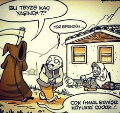 İzmirde bul 👉 www.izmirdebul.net#mizah #komedi #komik #gülünç #gülmek #komik_resimler #karikatür #GÜLÜMSEYİN