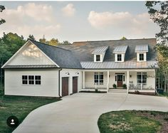 Farmhouse Plans rustic house plans with wrap around porches