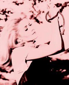 .:: BELLE DE JOUR ~ Luis Buñuel ~ 1967 ::.