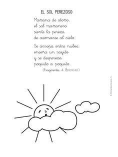 poemas ilustrados infantiles - Buscar con Google