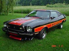 New Mustang, Fox Body Mustang, Mustang Mach 1, Mustang Boss, My Dream Car, Dream Cars, Mustang Emblem, Capri, Ford Mustangs