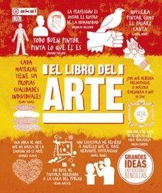 Jackson Pollock, Claude Monet, Tarot Decks, Tapas, Dk Books, Postmodern Art, Award Winning Books, Creative Typography, Book Format