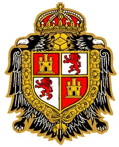 Prince William, Coat of Arms