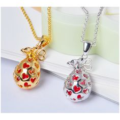 valentine, jewelry