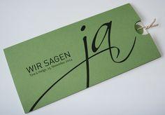 Neue frische Frühlingsfarbe in grün, mehr Infos auf www.aylando.de
