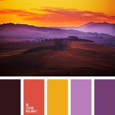 Image result for rich fall palette color