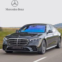 Mercedes Benz World, New Mercedes, Benz S Class, Volvo Xc60, Luxury Cars, Dream Cars, Automobile, Fitness Friends, Beach Design
