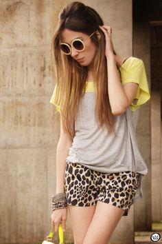 FashionCoolture 28.09.2012 (2)